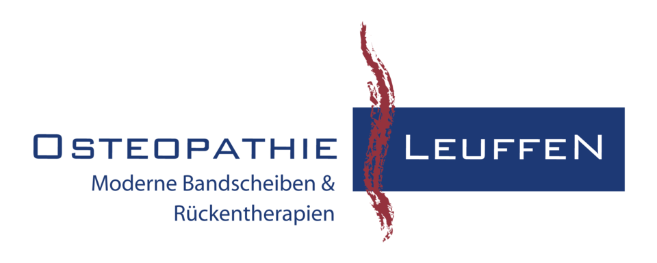 apologise, but, opinion, online partnervermittlung bewertung opinion you are