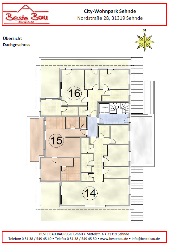 nordstra e 28 beste bau. Black Bedroom Furniture Sets. Home Design Ideas