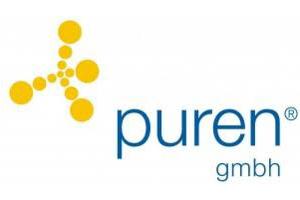 puren GmbH Logo