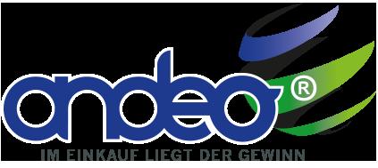 andeo - Ihre Unternehmensberatung in Stade bei Hamburg
