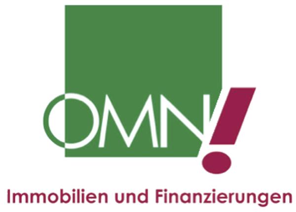 OMNI Unternehmensberatung, Hausverwaltung, Immobilien- und Finanzierungsvermittlung - Beratung und Betreuung rund um die Immobilie in Berlin Charlottenburg-Wilmersdorf