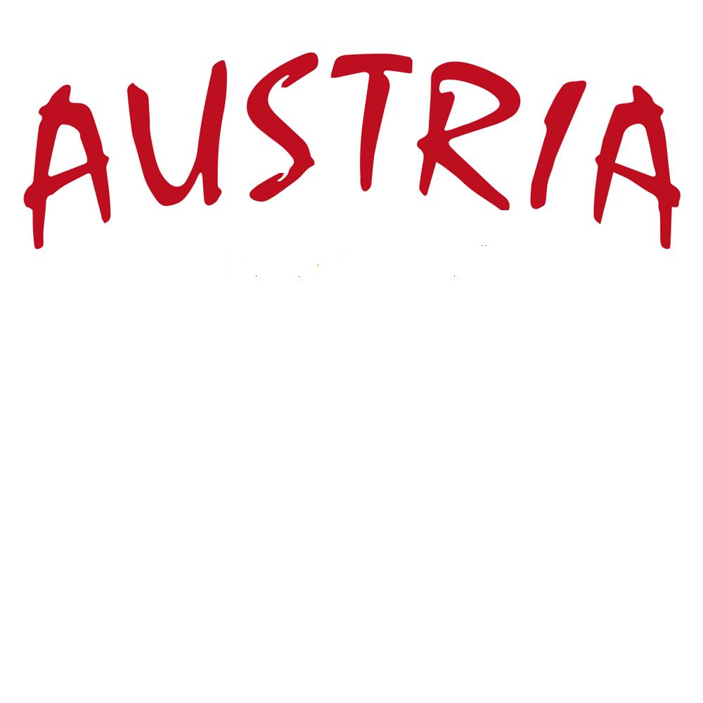Stuben im Austria Restaurant