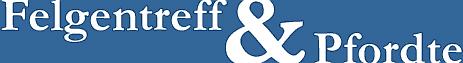Rechtsanwaltskanzlei Felgentreff & Pfordte