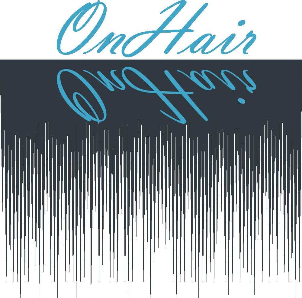 OnHair - Friseur in Berlin