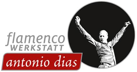 Flamenco Werkstatt Antonio Dias - Flamenco in Berlin-Friedrichshain