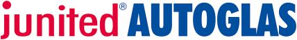 Autoglas Remscheid - Ihr Experte für Autoglas und Tönungsfolie