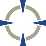 Mess- und Regelungstechnik Berlin Karlshorst