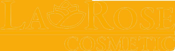 La Rose Cosmetic - Babor Kosmetikstudio in Berlin Lichterfelde