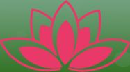 Thailändische Massage in Berlin Wilmersdorf