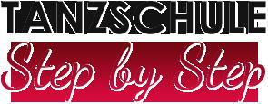 Tanzschule Step by Step - Tanzkurse und Tanzabende in Berlin