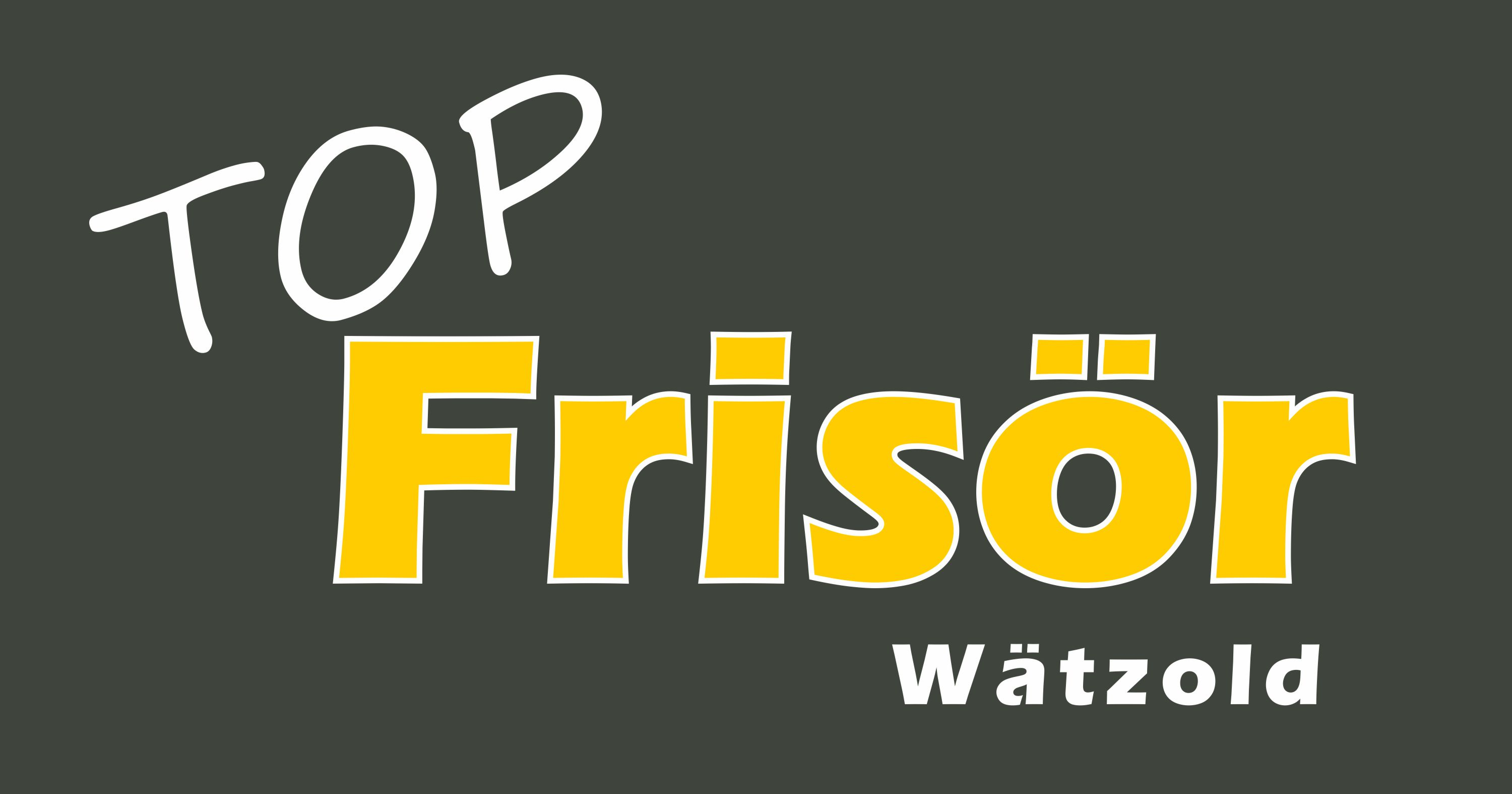 Top Frisör Wätzold in Berlin Marzahn