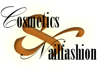 Cosmetics & Nailfashion in Hanau/Klein-Auheim