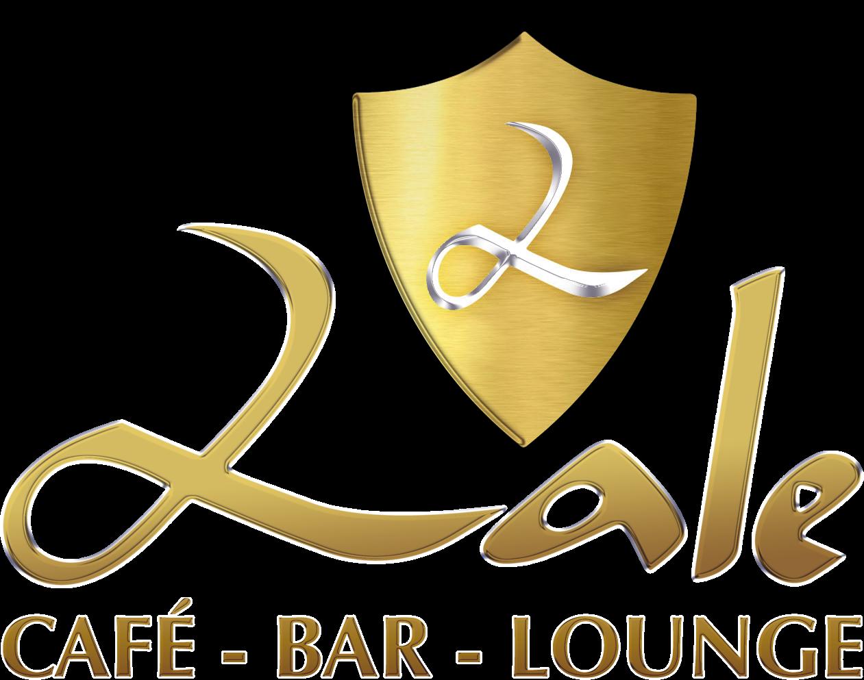 Cafe Lale - Shishabar & Lounge in Berlin Wedding