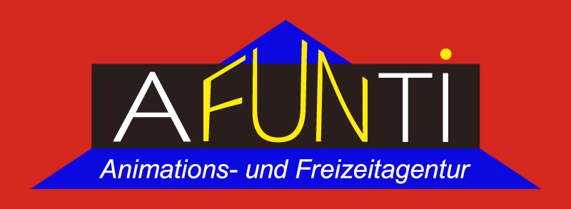 Afunti - Animations- und Freizeitagentur in Biersdorf
