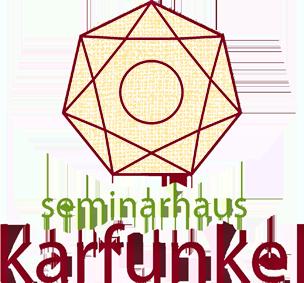 Seminarhaus Karfunkel - Seminarraum im Kreis Schaumburg