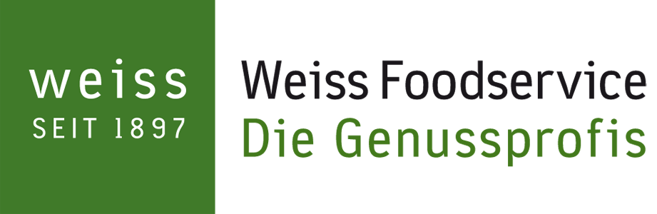 Weiss Foodservice GmbH