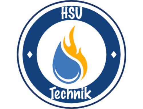 HSU-Technik - Heizung, Sanitär, Umwelt in Berlin und Umgebung