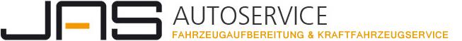 JAS - Autoservice