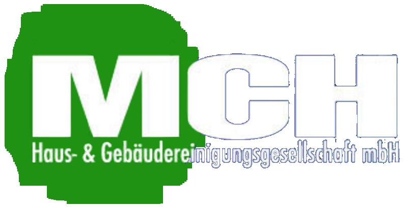 MCH Gebäudereinigung