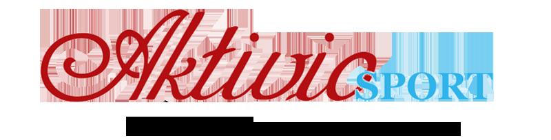 Aktivio Sport - Premium Gesundheitstraining in kalrsruhe