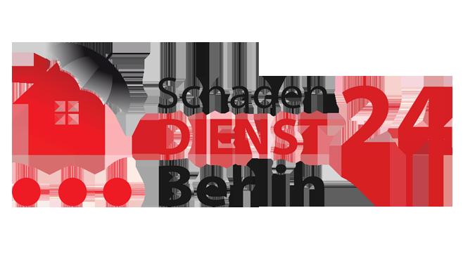 Bundesweiter Schadendienst - Soforthilfe bei Rohrbruch, Wasserschaden oder Gebäudeschäden in Berlin