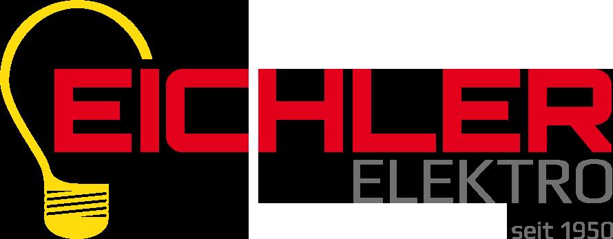 Elektro Eichler in Berlin