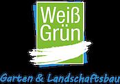 Garten- & Landschaftsbau in Berlin | Weiß Grün