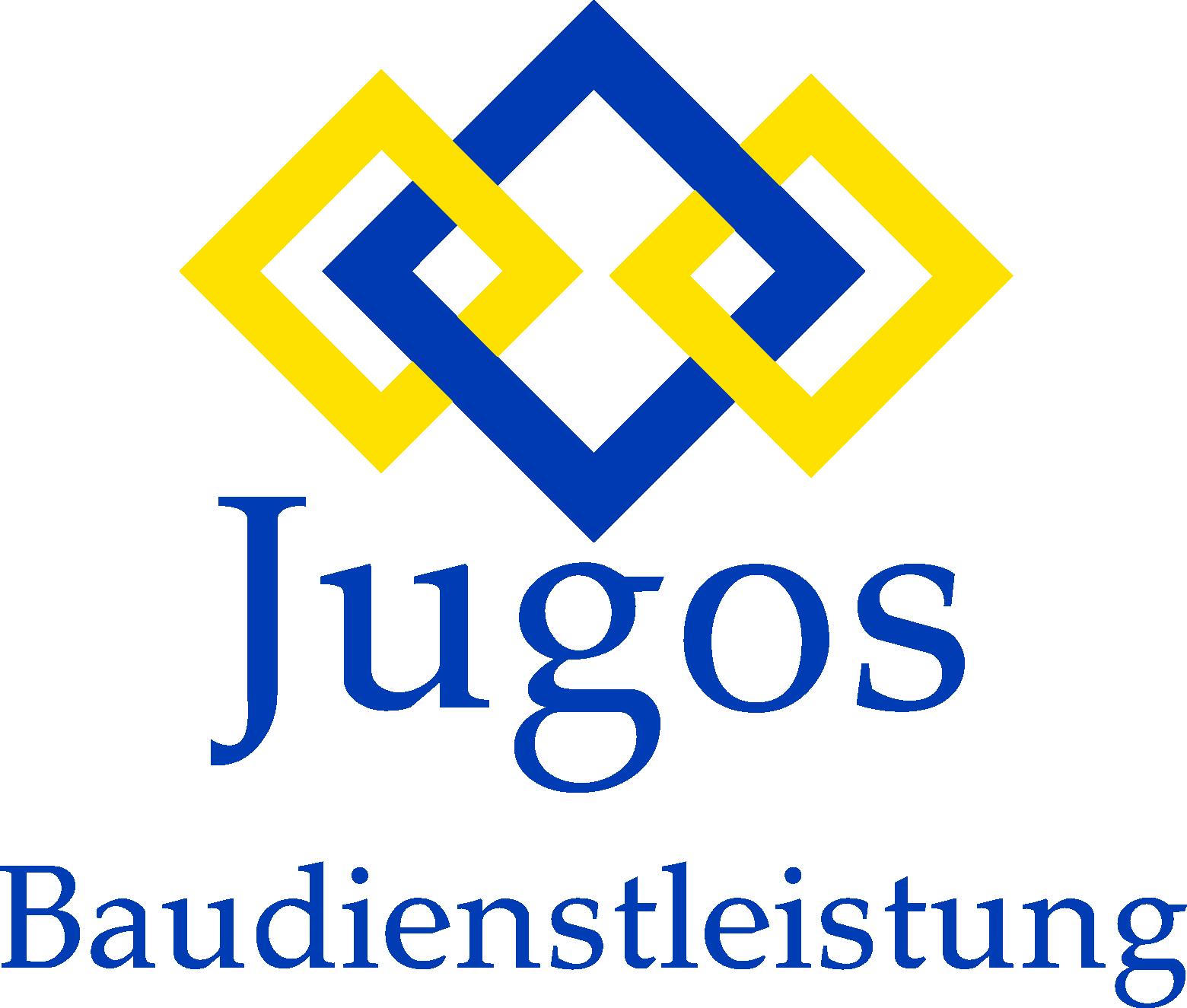 Jugos Baustoffhandel & Abbruchunternehmen in Berlin