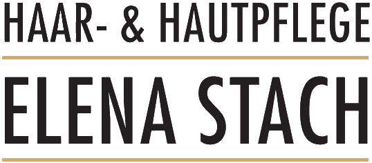 Elena Stach Friseursalon - Haar- & Hautpflege in Hannover