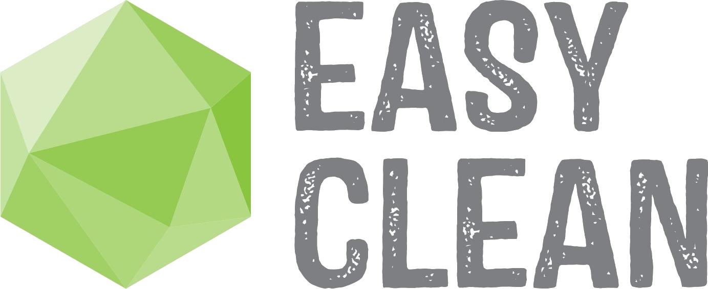 Easy Clean Gebäudereinigung