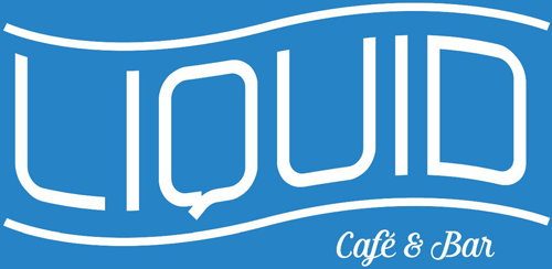 Liquid - Café & Bar in Hamburg
