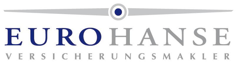 EURO-HANSE GmbH