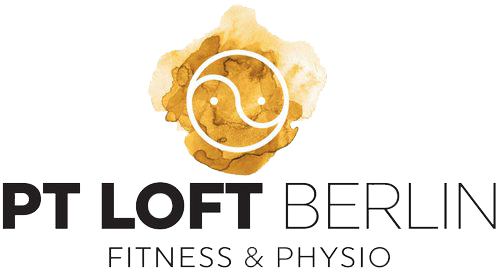 PT Loft Berlin - Fitness & Physio