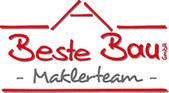 Beste Bau - Maklerteam GmbH