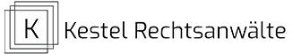 Goldschmiede Beste Logo