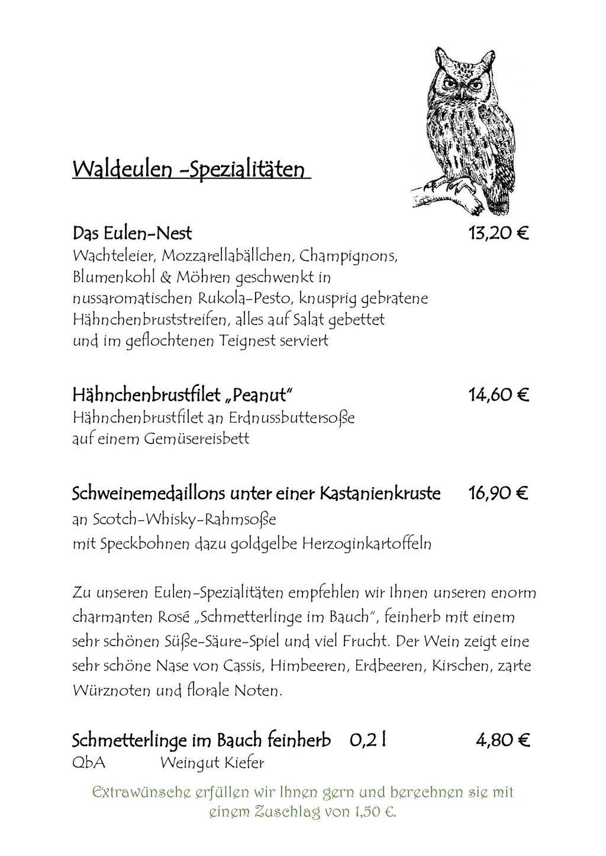 Randki online freundliche absage