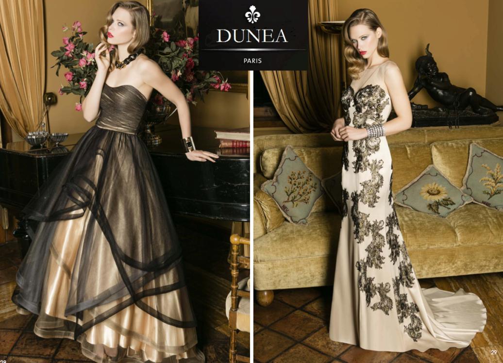 9f13c47ac Vestidos elegantes tallas grandes