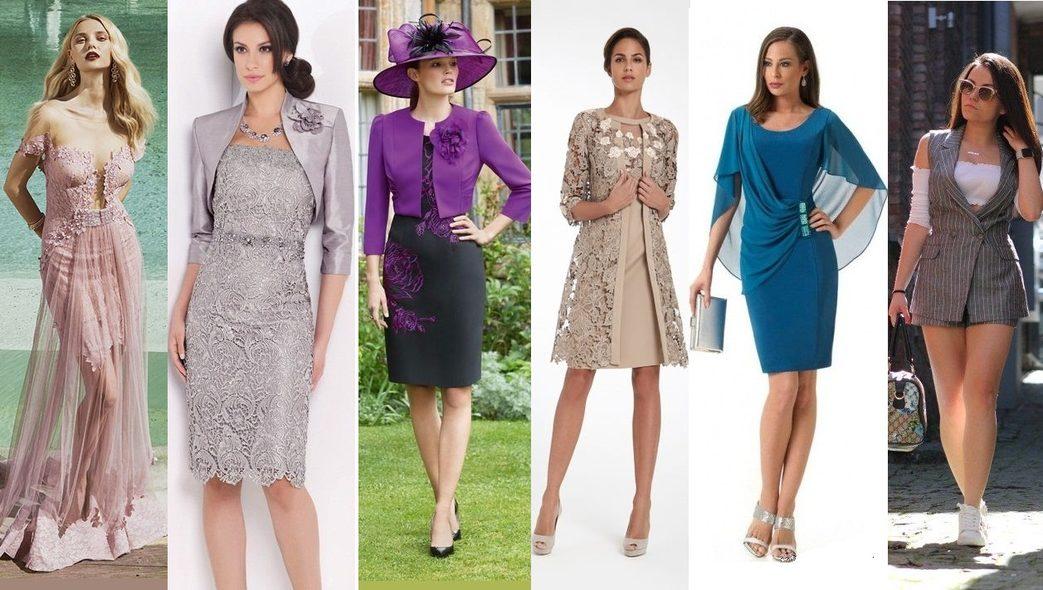 dunea - isokokoisten naisten vaatteita 67ee18dd6e