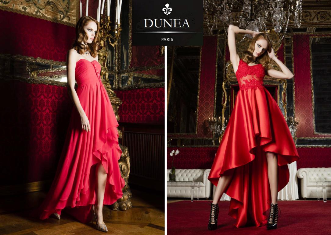878b78e52 vestidos para gorditas - dunea