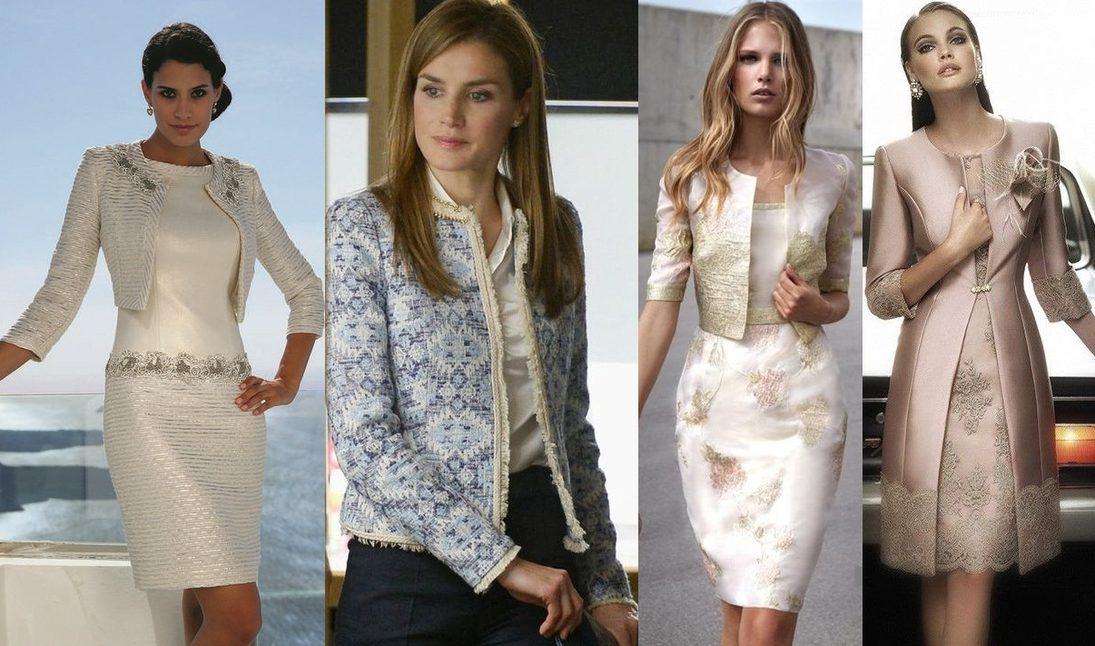 dunea - Elegantné oblečenie pre ženy 4839329660f