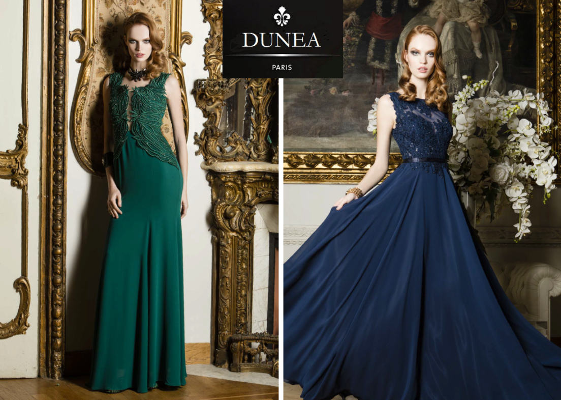 7aa82bdbdc171 battal beden abiye elbiseler - business lady fashion