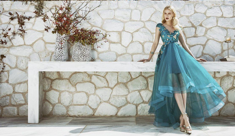 eca3f98632192 battal beden abiye elbiseler - business lady fashion