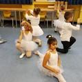 Grundschule Duisburg