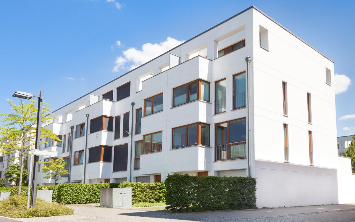 hem bau gmbh ihr bauunterhmen in berlin. Black Bedroom Furniture Sets. Home Design Ideas