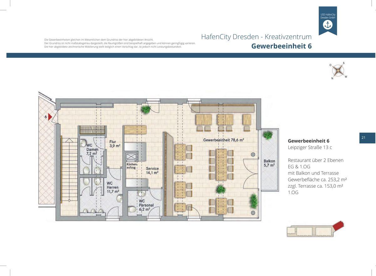 Haus Der Kuche Dresden Altenberger Platz 5 Preis Kuche Ikea