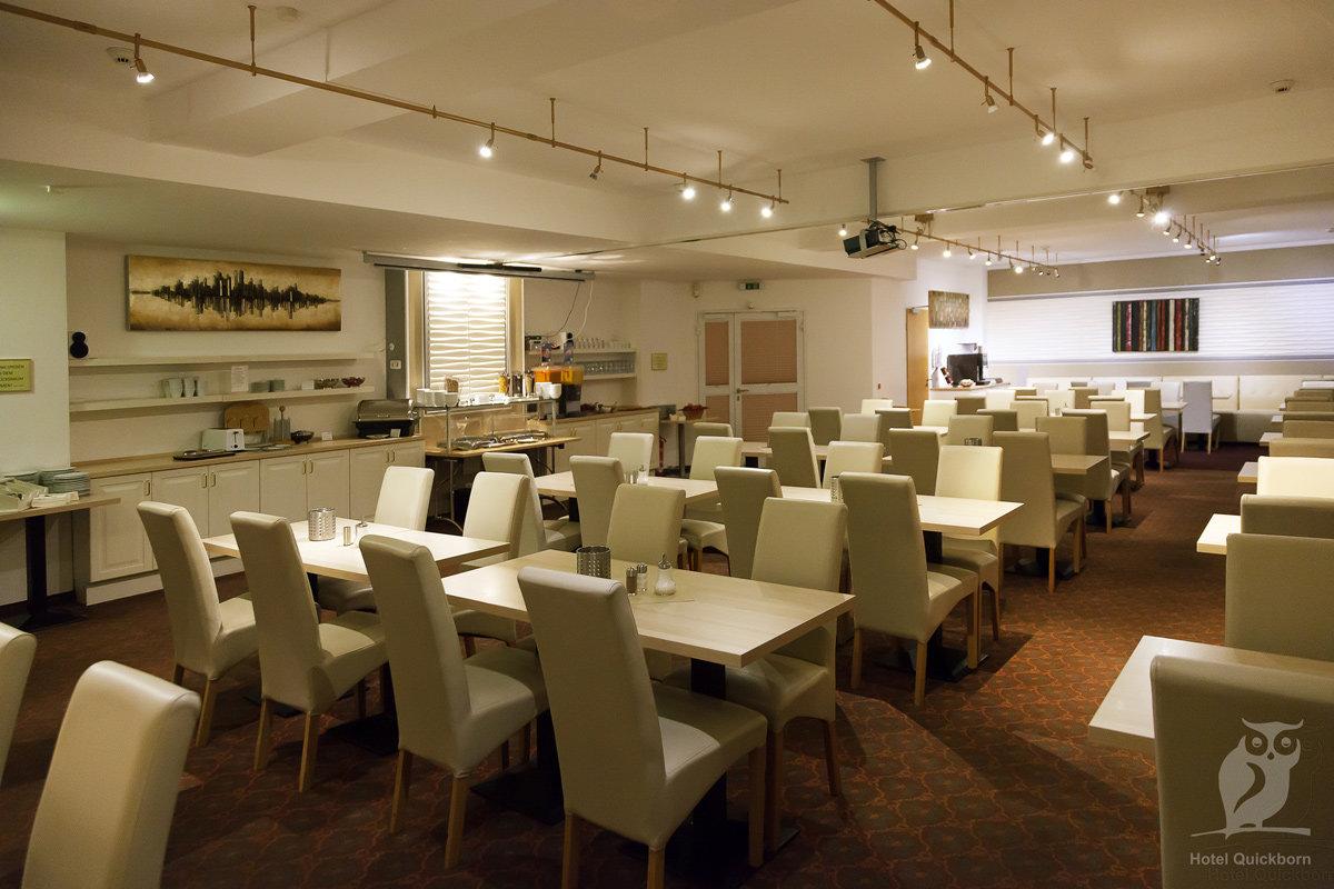 Hotel Quickborn   Zimmer & Wellness in Quickborn