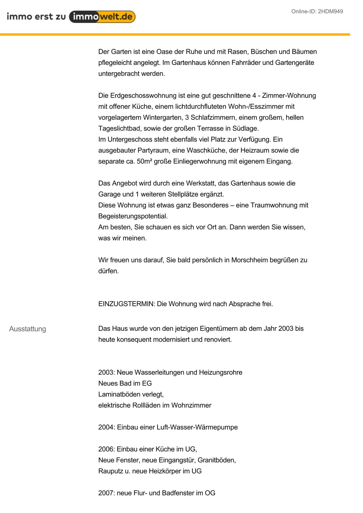 Atemberaubend Elektrisches Drahtmaß Größentabelle Bilder ...
