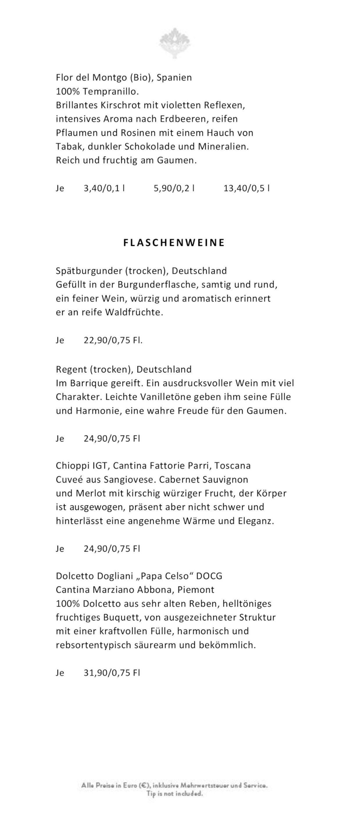 Ziemlich China Küche New Braunfels Tx Ideen - Küchen Design Ideen ...