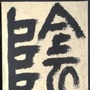 Yin (Schatten, Nacht, Erde, Weiblichkeit...)