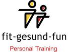 Fit -Gesund-Fun Personal Training